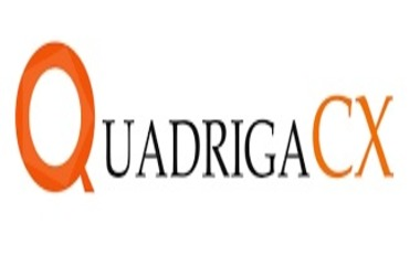 Cryptocurrency Exchange QuadrigaCX Goes Offline