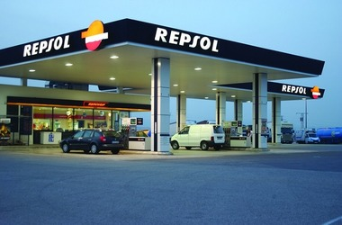 Spanish Energy Firm Repsol To Save €400k Per Year Using Blockchain