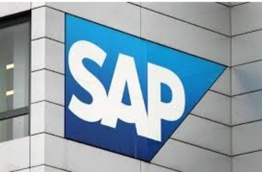 Software Giant SAP Trials Blockchain Platform Tracking Counterfeit Drugs