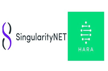 SingularityNET Partners with HARA To Improve Agriculture via Blockchain