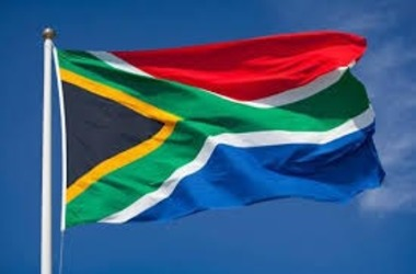 SA Government To Include Specific Field For Cryptos In 2019 Tax Forms