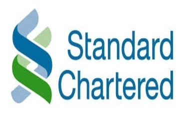 Standard Chartered Uses Blockchain To Complete Oil Firm's Letter of Credit Deal
