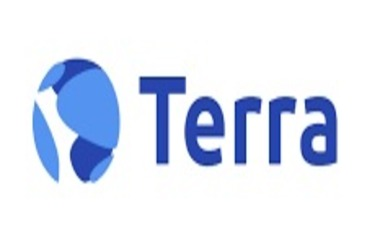 Blockchain Firm Terra To Offer Instant Remittance Service In Mongolia