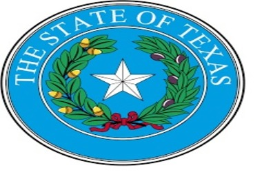 Issuers Of Stable Coin May Need Licenses To Operate In Texas