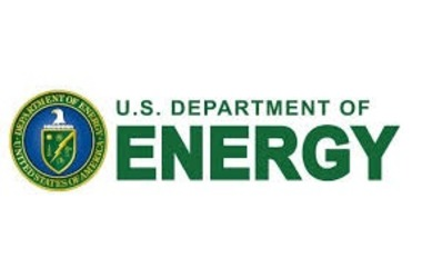 US Dept. of Energy Sets Aside $4.8mln For Research, Including Blockchain