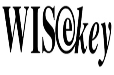 WISeKey, Blockchain Research Institute To Setup Intertwined Blockchain Centers