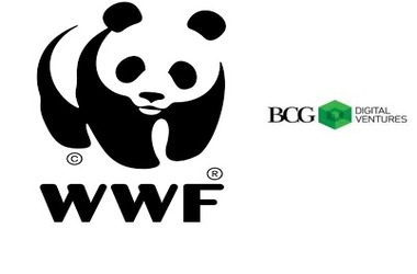 WWF Trials Blockchain To Track Environmental Impact Of Food & Produce
