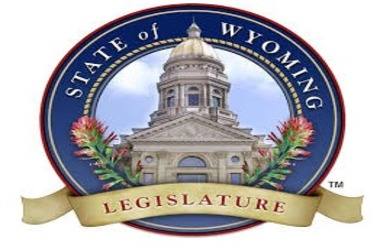 Bill Permitting Tokenization of Stocks Tabled In Wyoming