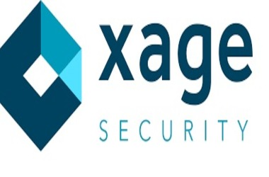 Saudi Aramco Subsidiary Invests in Xage, an IIoT blockchain-Security Firm