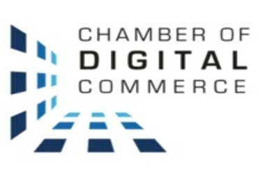 Chamber of Digital Commerce & Blockchain Association Merge In Canada