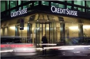 Credit Suisse & Banco Best Uses Blockchain To Close Investment Fund