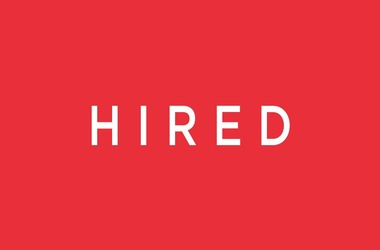 Hired: Vacancies for Blockchain Engineers Up 517% Year-on-Year