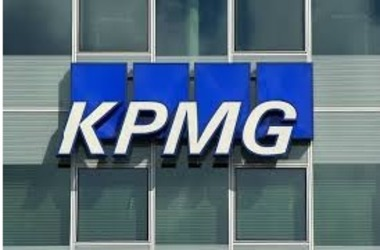 KPMG & Blockchain Firm Guardtime Partner to Create Tools for Enterprises