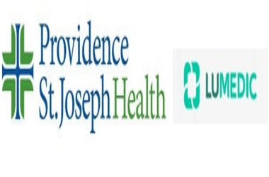 Healthcare Blockchain Firm Lumedic Acquired By Providence St. Joseph Health