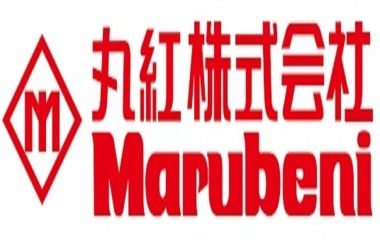Marubeni Trials LO3 Energy's Blockchain Powered Trading Platform