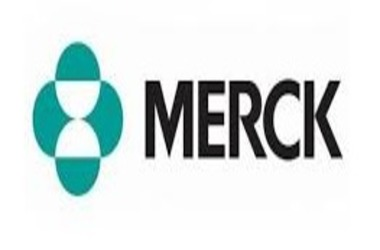 Merck Receives AI & Blockchain Patent For Product Credibility