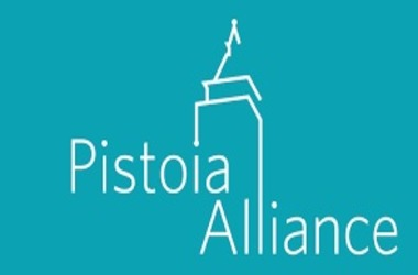 Blockchain Tech To Be Used For Information Sharing By Pistoia Alliance