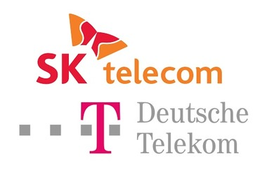 Telecom Firms, SK & Deutsche, Partner To Develop Blockchain Digital Identity System