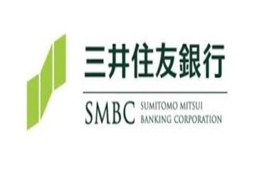Sumitomo Mitsui Completes PoC Using Marco Polo, A Trade Finance Platform of R3