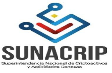 Venezuela Regulator Implements 15% Fee On Crypto Transactions