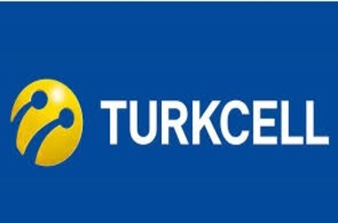 Turkey's Turkcell Launches Blockchain-based ID Management Solution