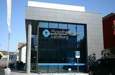 Swiss Mortgage Bank Hypi Lenzburg Collaborates With Crypto Asset Manager TokenSuisse