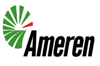 US Energy Provider Ameren Looks At Blockchain in Clean Energy Solutions