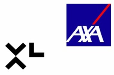 Insurance Giant AXA XL Unveils Crowdfunding & Security Token Insurance Service