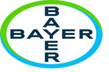 Bayer's Agricultural Division Collaborates With BlockApps, a ConsenSys-Backed Startup