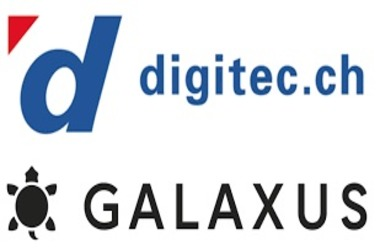 Largest Swiss Online Retailer Digitec Galaxus Starts Accepting Cryptos