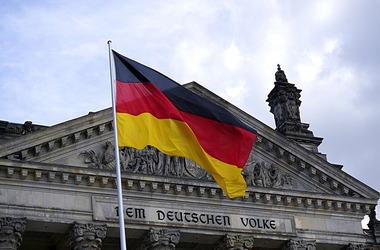 German Finance Ministry Publishes Paper on Regulation Of Blockchain Securities