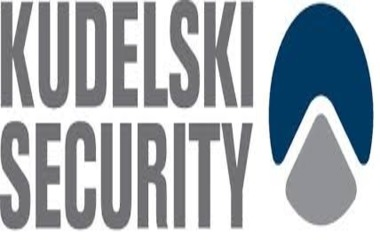 Kudelski Collaborates With Smart Contracts Auditing Firm Hosho on Blockchain Security Solutions