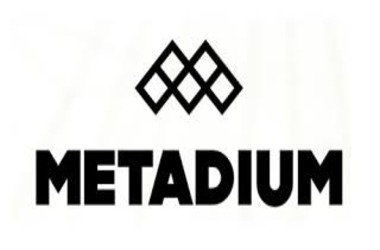 Blockchain ID Startup Metadium Unveils Collaboration With