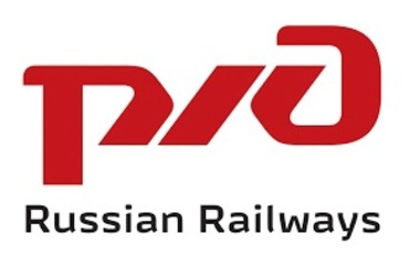 Russian Railways Looks At Blockchain for Monitoring Users of Discounted Services