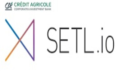 Credit Agricole-Backed Blockchain Firm Setl Files for Insolvency, Invites Buyers