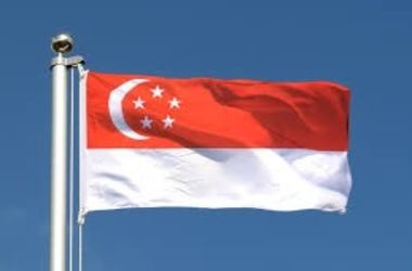 Singapore Government Agency Opts for Blockchain to Develop Health Passport