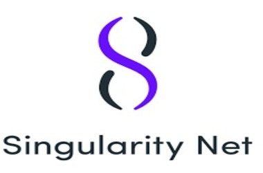 Chinese Insurance Firm Ping An Collaborates With Decentralized AI Startup SingularityNET