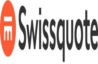 Swissquote Banking Group To Unveil Crypto Custody Service in Late March