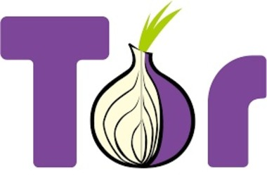 Tor Digital Privacy Project Starts Taking In Cryptocurrency Donations
