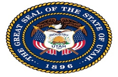 Utah Senate To Discuss Bill Offering Special Privileges To Blockchain Firms