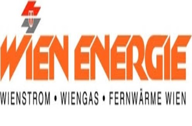 Largest Austrian Energy Provider Wien Energie Unveils DLT-Based E-Car Charger