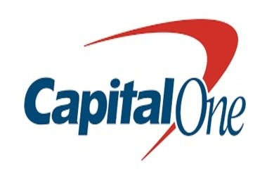 Capital One Offers Content Validation Via Patented Blockchain Based System