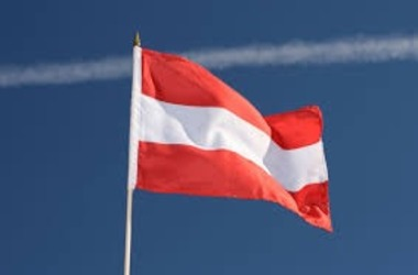 Austria Eyes Setting Up Fintech Regulatory Sandbox