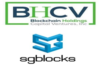 US Blockchain Firm Collaborates with SG Blocks to Build Mobile Data Centers