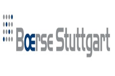 Boerse Stuttgart-Operated Swedish Exchange Lists XRP, LTC Based Exchange-Traded Products