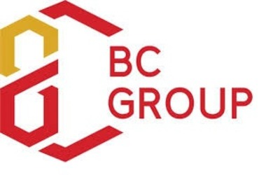 BC Group Launches Insured Crypto Custody Service For Asian Investors
