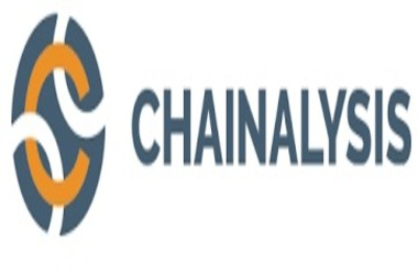Chainalysis Introduces Live Suspicious Transaction Detector for 15 Major Cryptos