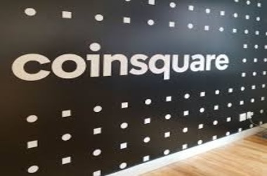 Coinsquare Crypto Exchange Unveils Canadian Dollar-Backed Stablecoin