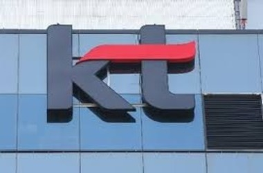 5G-Based Blockchain Platform Unveiled By KT, South Korea's Largest Telecom Firm