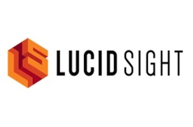 Lucid Sight Collects $6 Million to Introduce Its DLT-Powered Games In Traditional Platforms